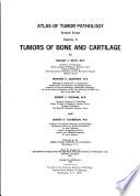 Tumors of Bone and Cartilage