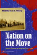 Nation on the Move