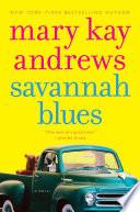 Savannah Blues Book