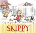 Skippy Volume 1  Complete Dailies 1925 1927