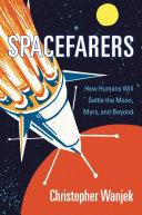 Spacefarers [Pdf/ePub] eBook