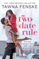 The Two-Date Rule Pdf