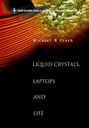 Liquid Crystals  Laptops and Life