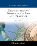 Pdf Understanding Immigration Law and Practice Telecharger