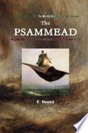 The Psammead Book