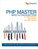 PHP Master Pdf/ePub eBook