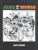 Arms and the Woman Book Online