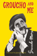 Groucho And Me [Pdf/ePub] eBook