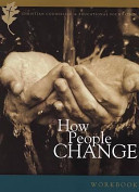 How People Change Book