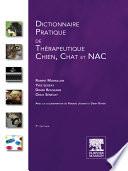 Guide Pratique De Radiographie Canine