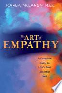 The Art of Empathy
