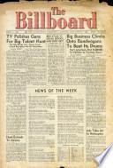 11 jun. 1955