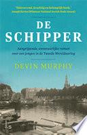 De Schipper