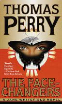 The Face-Changers [Pdf/ePub] eBook