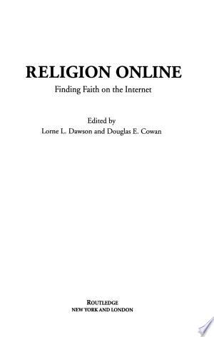 Religion+Online