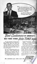 The Progressive Grocer
