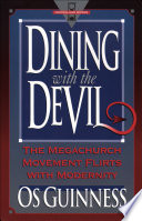 Dining with the Devil