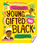 Young Gifted And Black