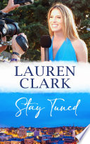 Stay Tuned: Sweet Southern Drama & Romance