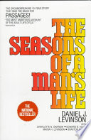 The Seasons of a Man s Life