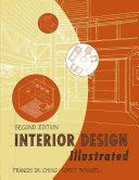 Interior Design Illustrated Book PDF