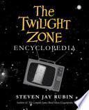 Twilight Zone Encyclopedia