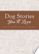 Dog Stories You ll Love