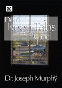 Don t Keep Tabs on God
