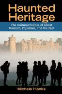 Haunted Heritage ebook