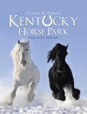 Pdf Kentucky Horse Park Telecharger