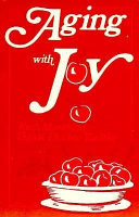Aging with Joy Book PDF