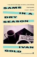 Sams in a Dry Season
