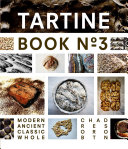 Tartine Book No. 3 [Pdf/ePub] eBook