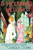 A Mourning Wedding