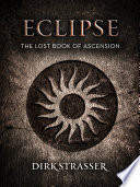 Eclipse  The Lost Book of Ascension