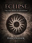 Eclipse: The Lost Book of Ascension Pdf/ePub eBook