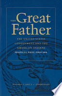 The Great Father Book
