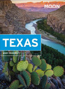 link to Texas in the TCC library catalog