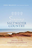Singing Saltwater Country