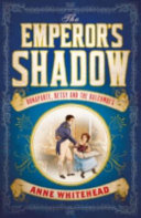 Emperor's Shadow