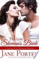 The Lost Sheenan s Bride