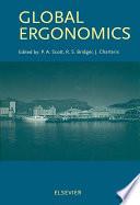 Global Ergonomics