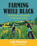 Farming While Black [Pdf/ePub] eBook
