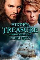 Pdf Hidden Treasure Telecharger