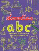 Doodles ABC
