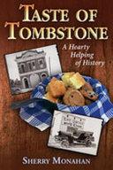 Taste of Tombstone