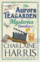 The Aurora Teagarden Mysteries Omnibus 2 Book
