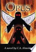 Opus Pdf/ePub eBook