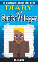 Pdf Diary of a Surfer Villager