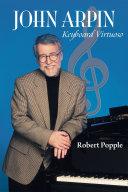 John Arpin Pdf/ePub eBook